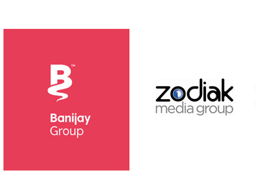 Banijay Zodiak Media Group